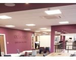 The new Acticare facility in Hereford