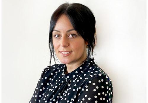 Adelle Munro, Beijer Ref UK
