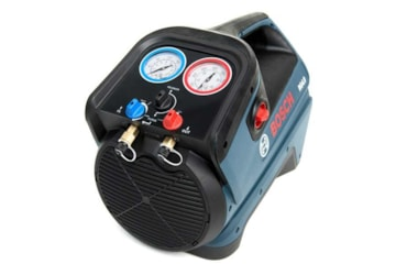 Pump House has added the Bosch, Robinair, Promax and TIF brands