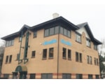 The new Climalife UK building in north Bristol
