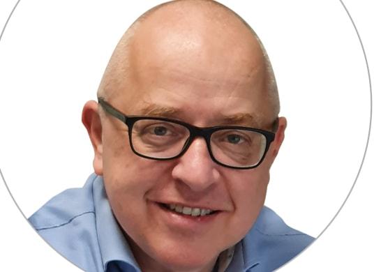Frank van der Heijden, Johnson Controls