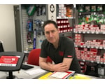 Jerry Hall manages all aspects of the air conditioning sales process at Wolseley