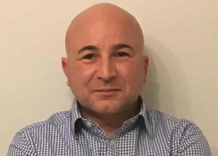 Roger Hoskins, Conex Bänninger