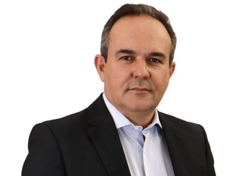Wenceslau Carvalho, Bundy Refrigeration