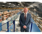 Michael Boyes of Weatherite Air Conditioning