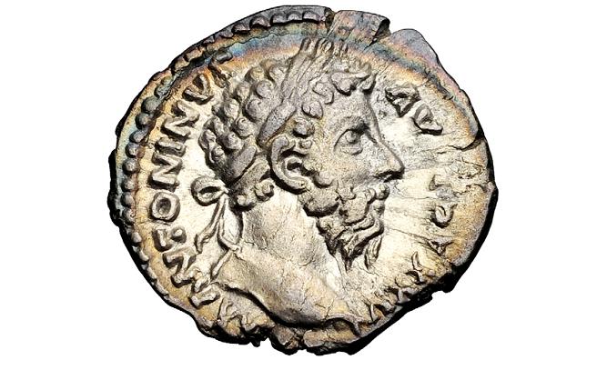 Marcus_Aurelius_Denarius-60814.png