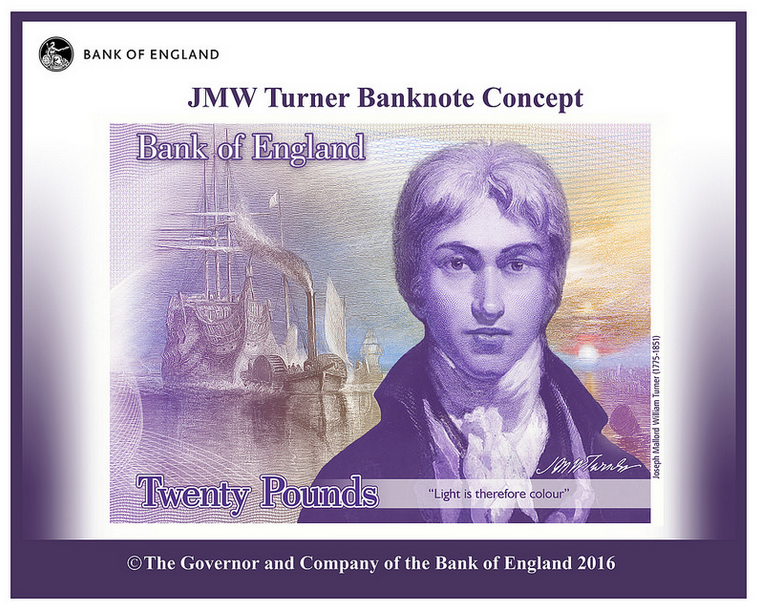 Turner-on-banknote-80555.png