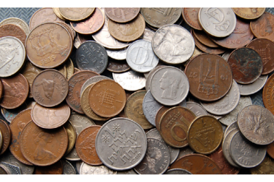 coin_collage-45288.png