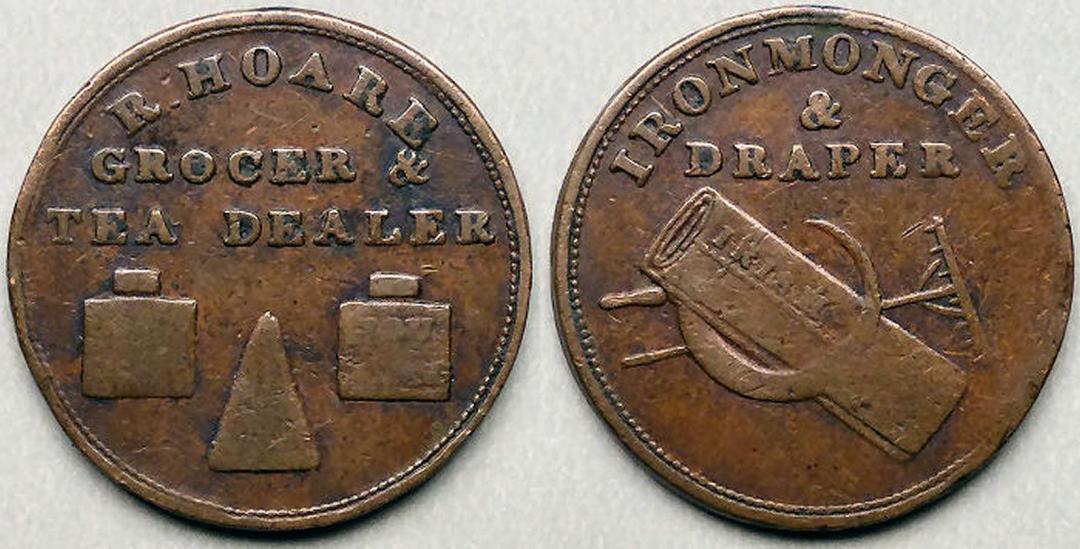 f17-02943.JPG