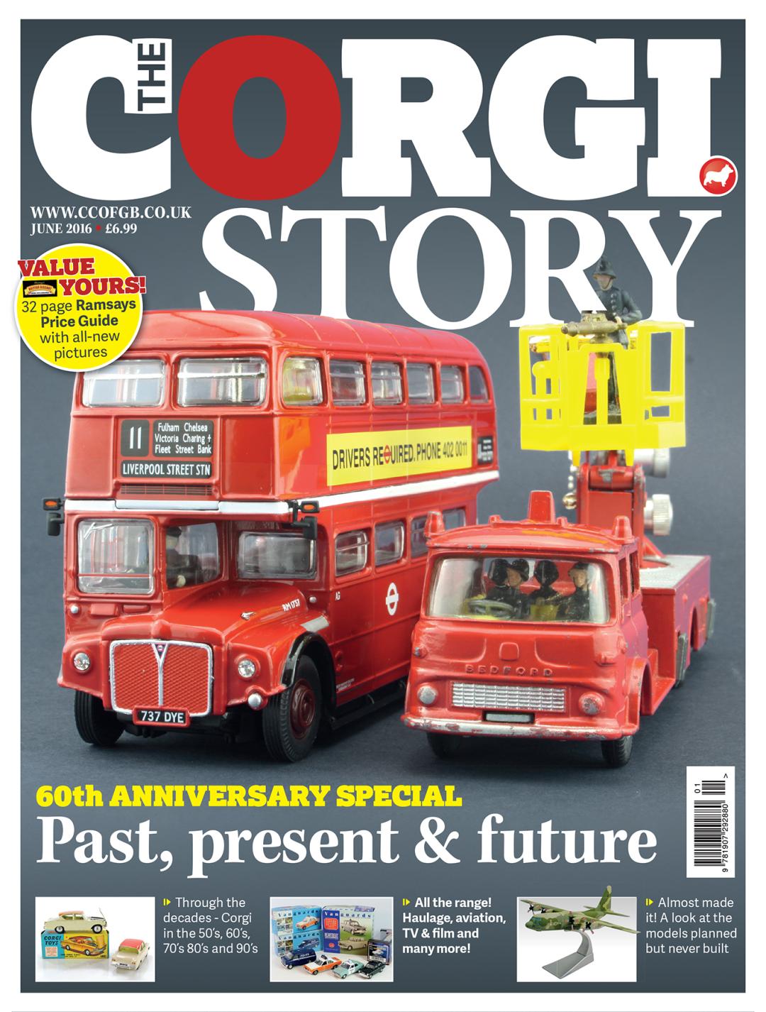 CorgiStory_cover-97283.jpg