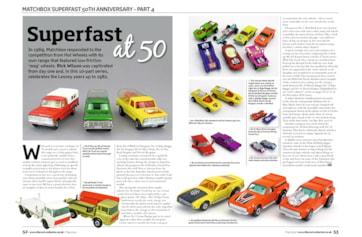 spread3-99597.jpg