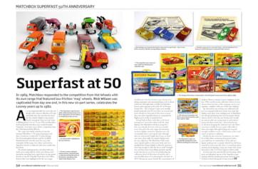spread4-92489.jpg