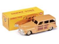 1.-In-1954,-Dinky-Toys-released-the-first-of-our-featured-vehicles-as-the-Estate-Car,-model-No-344.--92941.jpg