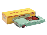 1.-The-Packard-Convertible-was-released-by-Dinky-in-1955,-as-model-No-132.-62021.jpg