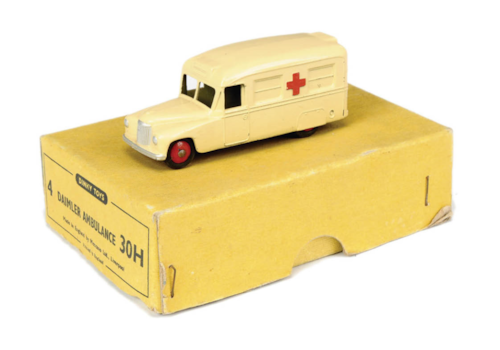 1.The-Daimler-Ambulance,-was-released-as-model-No.30h-in-1950,-and-was-available-in-a-trade-box-of-six.-19914.jpg