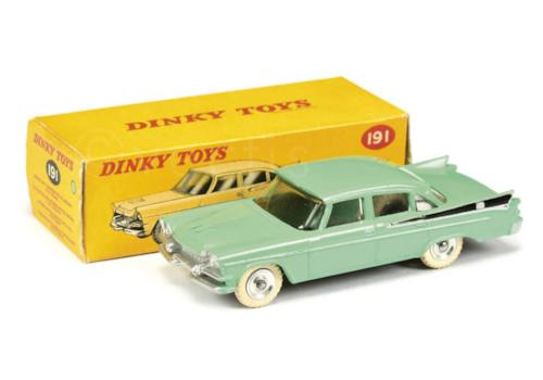 2.-Dinky-released-the-Dodge-Royal-Sedan-in-1959,-as-model-No-191.-62036.jpg