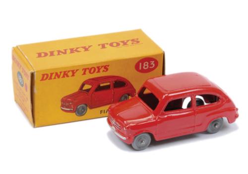 2.-Dinky-released-the-Fiat-600-in-1958,-as-model-No183.-73871.jpg