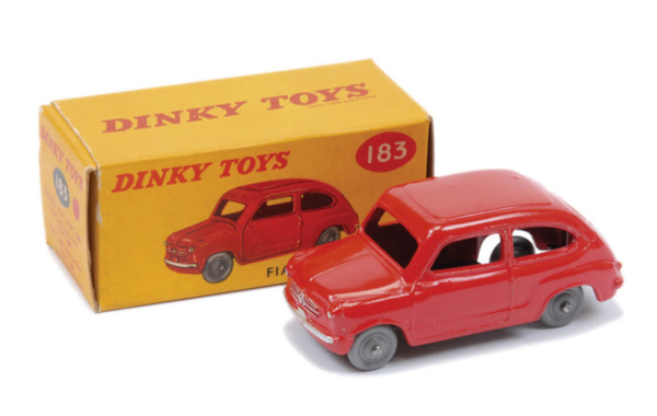 2.-Dinky-released-the-Fiat-600-in-1958,-as-model-No183.-73871.jpg