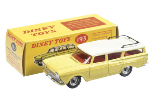 2.-The-Rambler-Cross-Country-Station-Wagon-was-released-in-1961,-as-model-No-193.-92925.jpg