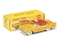 3.-A-truly-colourful-delight-was-released-by-Dinky-in-1960,-in-the-shape-of-the-Plymouth-Taxi.-62036.jpg