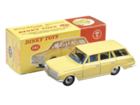 3.-Dinky-released-the-Vauxhall-Victor-Estate-Car,-as-model-No-141,-in-1963.-15881.jpg