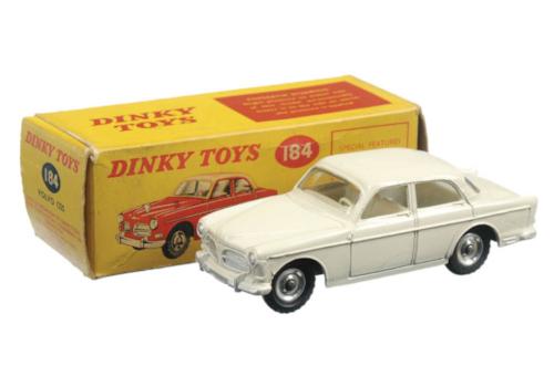 4.-In-1961,-Dinky-released-the-Volvo-122-S,-as-model-No.184.-46567.jpg