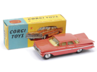 5.-The-Chevrolet-Impala,-was-released-by-corgi-as-model-No-220-in-1960,-in-blue-or-pink.-62036.jpg
