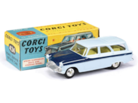 5.-The-Ford-Zephyr-Estate-was-released-in-two-tone-blue-as-model-No-424,-in-1961.--92941.jpg