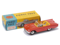 6.-Corgi-released-the-Ford-Thunderbird-Open-Sports-in-1962-as-model-No-215S.-62036.jpg
