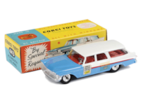 6.-Corgi-released-the-rather-colourful-Plymouth-US-Mail-Car-in-1963,-as-model-No-443.-92941.jpg