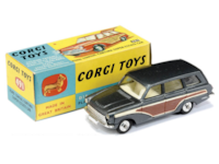 7.-The-Ford-Consul-Cortina-Estate-was-released-in-1966,-as-model-No-491.-92941.jpg