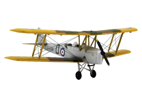 Aviation-72-De-Havilland-DH.82A-Tiger-Moth-XL717-Fleet-Air-Arm-Museum-Yeovilton-48741.jpg