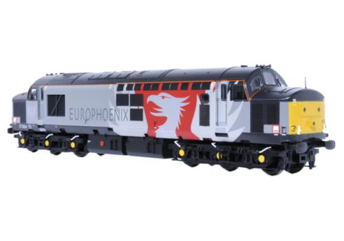 Bachmann-Branchline-(32-393DS)-Class-37.7-37884-Europhoenix-DCC-Sound-77613.jpg