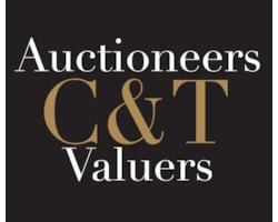 CT-logo-46262.jpg