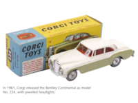 Corgi-car-07418.jpg