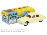 Corgi-car-3-07433.jpg