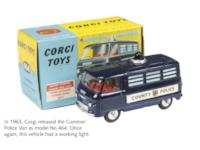 Corgi-car-4-07621.jpg