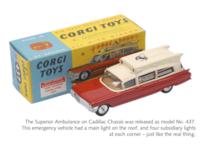 Corgi-car-5-07668.jpg