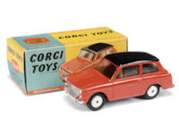 Corgi-released-the-Austin-A40-in-1959-as-model-No216.-73949.jpg