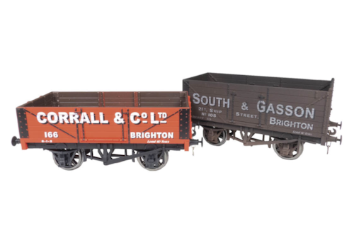 Dapol-Gaugemaster-Exclusive-five-and-seven-plank-wagons-40429.jpg
