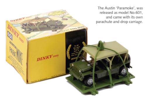 Dinky-Toys-2-32053.jpg