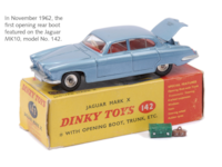 Dinky-Toys-91009.jpg