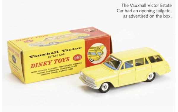 Dinky-Toys2-91009.jpg