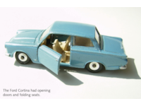 Dinky-Toys3-91024.jpg
