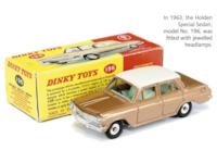 Dinky-Toys4-91024.jpg