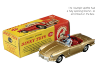 Dinky-Toys5-91024.jpg