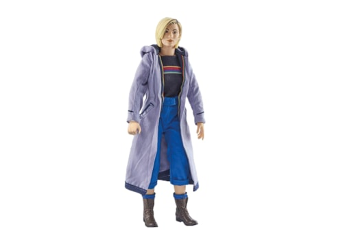 Dr-Who-76403.jpg