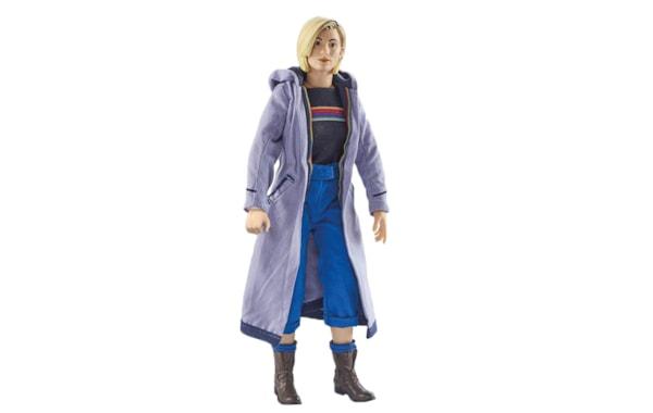 Dr-Who-76403.jpg