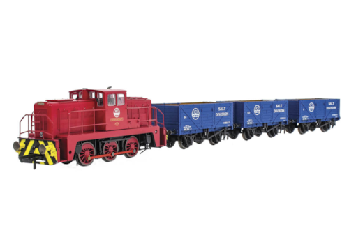 Golden-Valley-Hobbies-'Janus'-0-6-0-and-wagon-pack,-ICI-Livery-78620.jpg