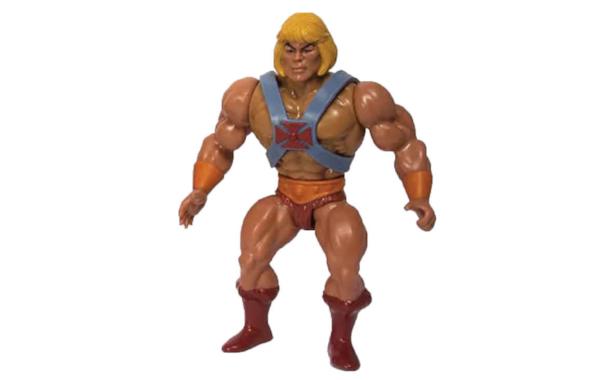 He-Man-50764.jpg